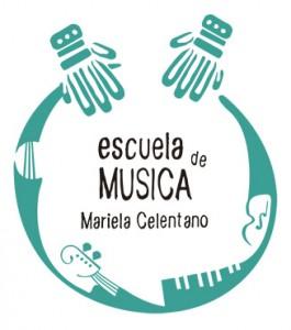 sala_sur-23-06-logo_musica