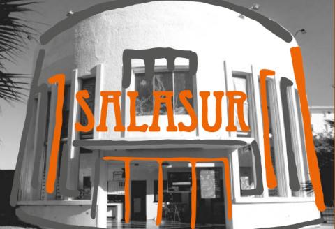 Publicaciones de SALASUR