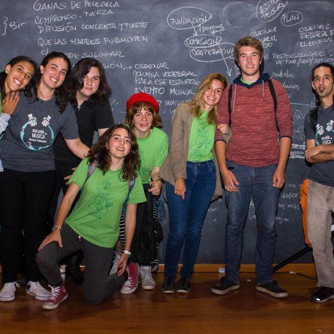 Foto-grupal-Alternativa-Joven